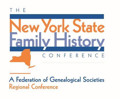 NYSFHC Logo 2015