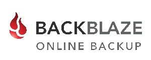 backblaze online cloud backup for genealogy