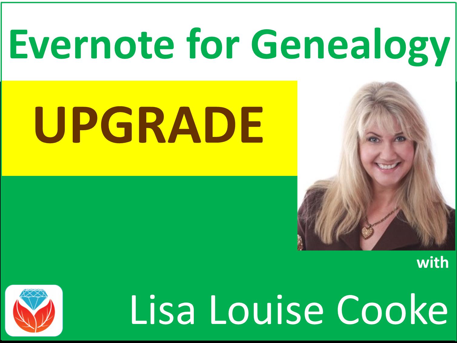 Evernote_Upgrade_Image
