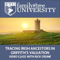 irish_ancestors