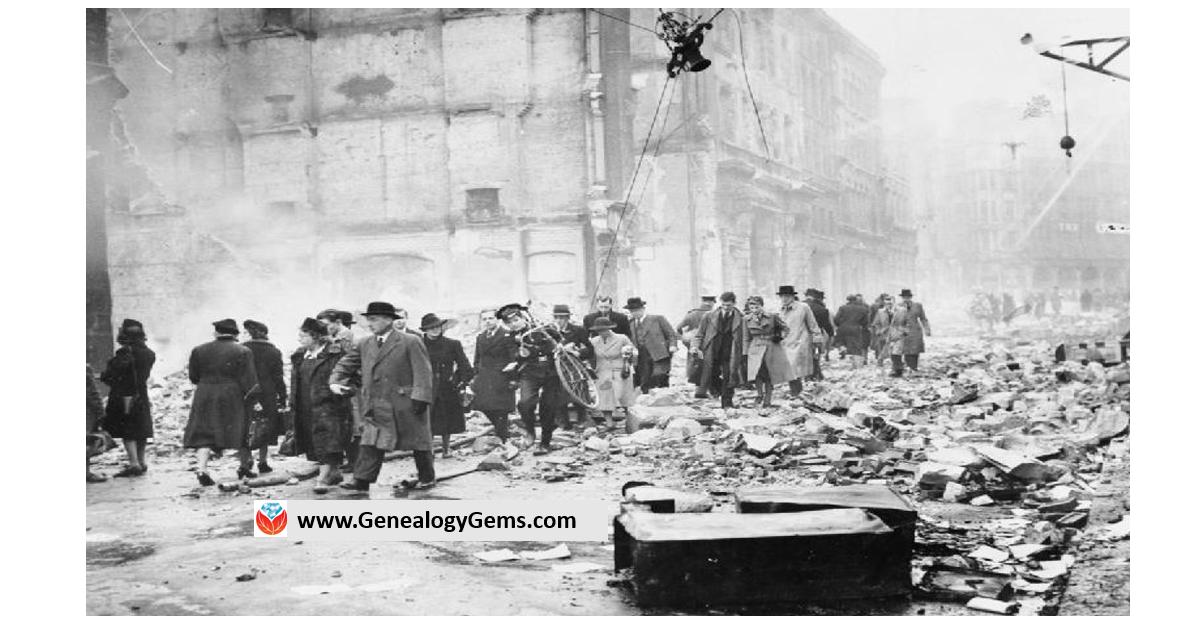 WWII_Blitz_FeatureImage