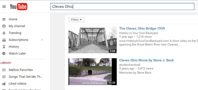 cleves-oh-youtube-for-family-history