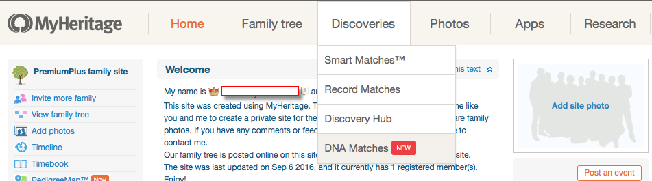 myheritage-dna-screenshot