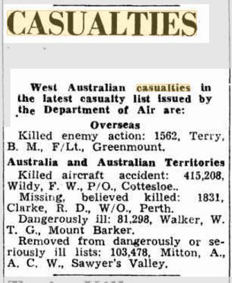casualties-wwii-example-from-trove