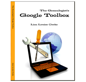 google toolbox book