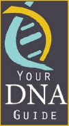 your_dna_guide