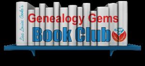 genealogy book club genealogy gems