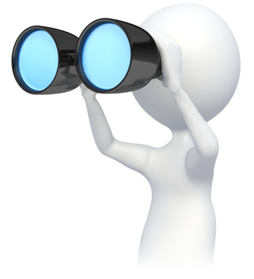 looking_though_binoculars_pc_400_wht_2823