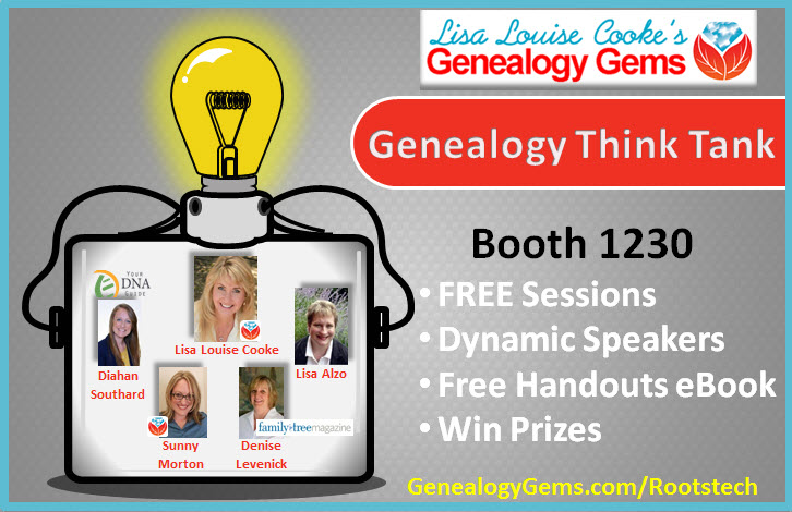 Genealogy gems podcast your family history show fandeluxe Choice Image