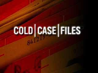 Genealogy Cold Case Files: SOLVED!