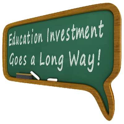 Education Investment