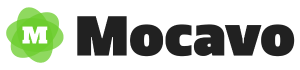 Mocavo-logo