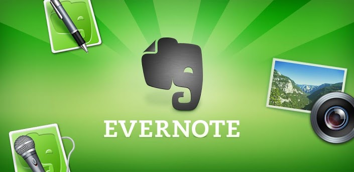 Evernote for Family History: OCR Handwriting and Uploading Data