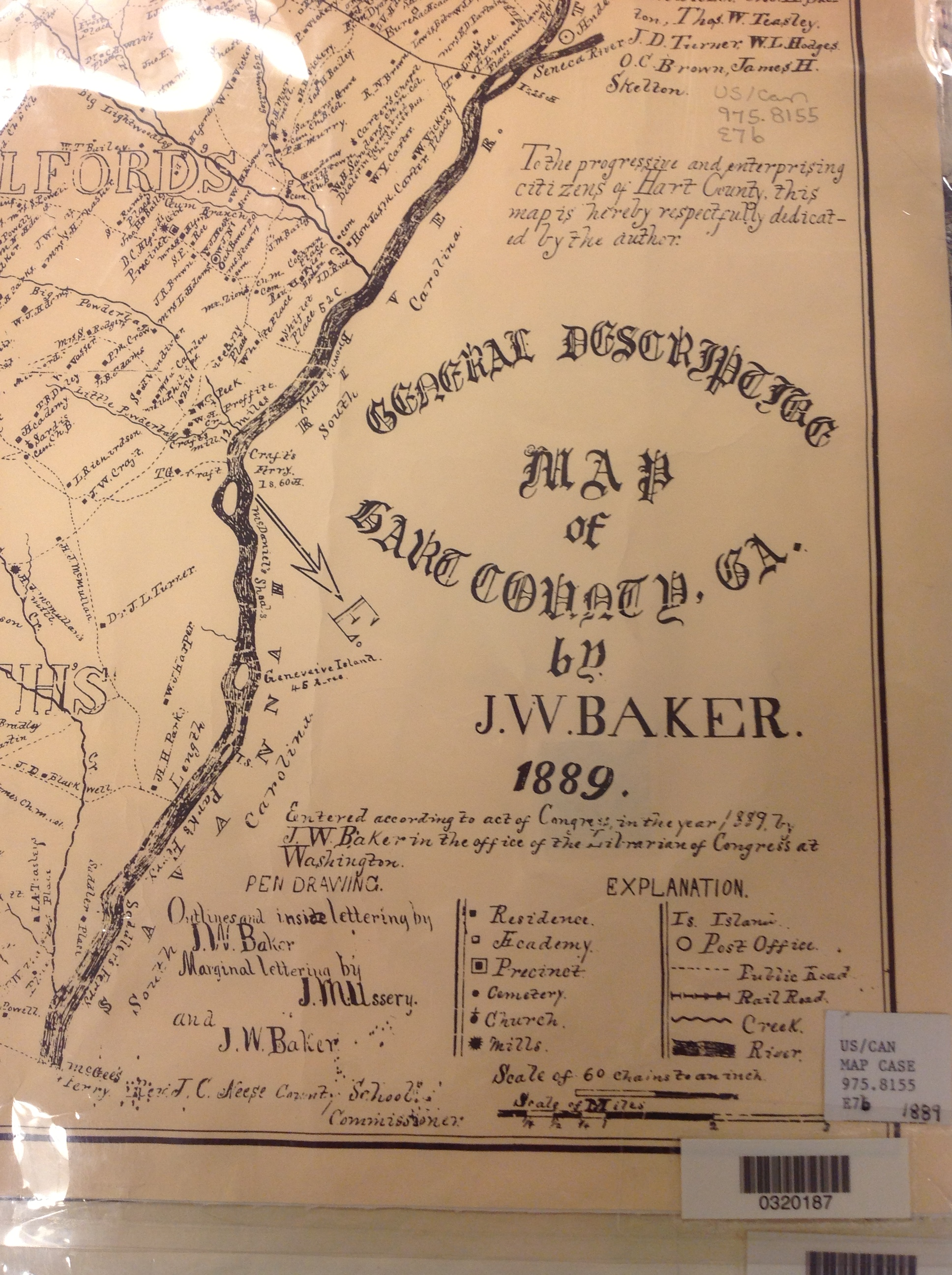 RootsTech 2014: Use your iPad for Genealogy Research at the Family History Library | Genealogy Gems