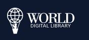 digital archive, world digital library