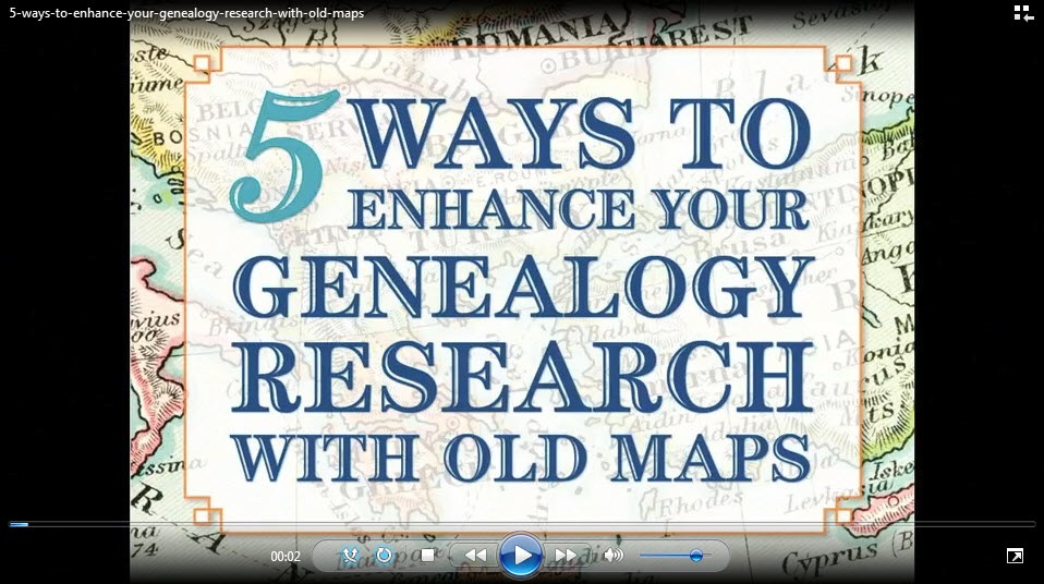 Historic_Maps_Video
