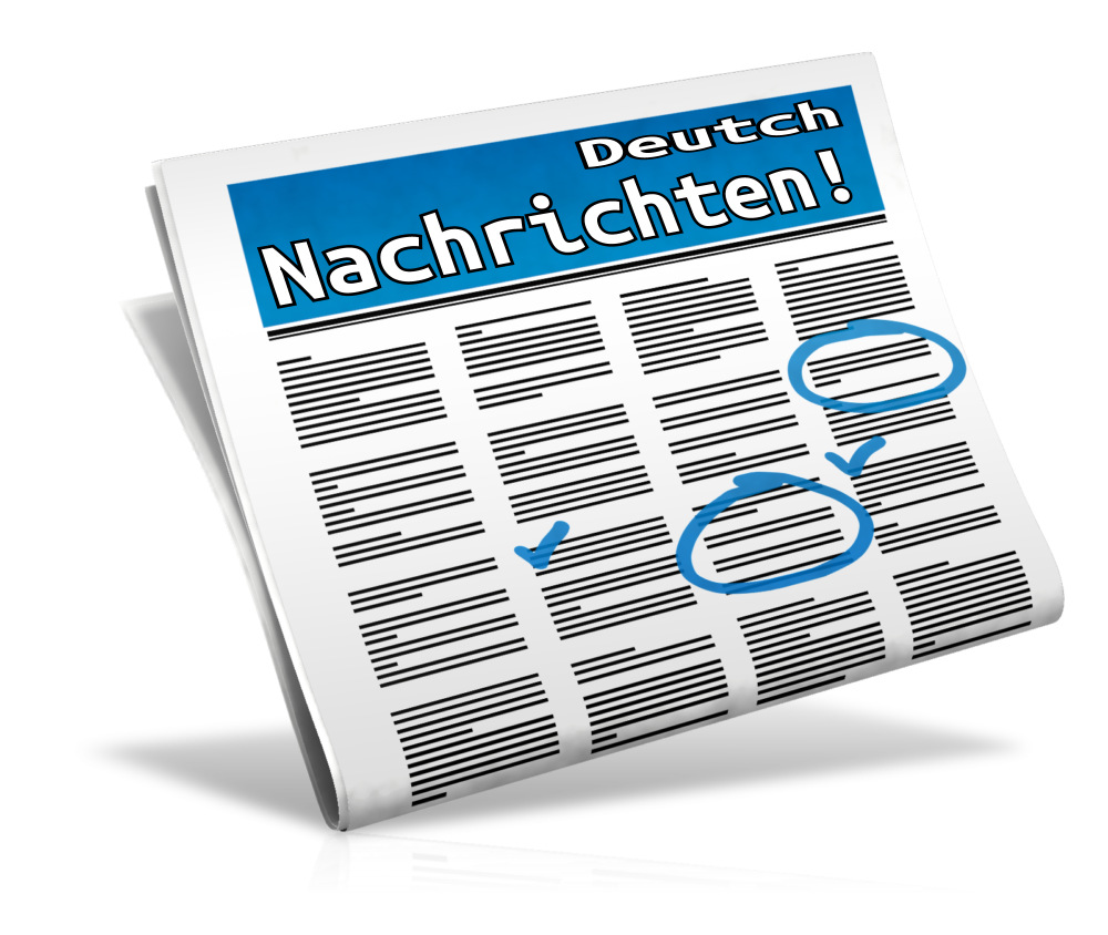 German Newspapers in America: Read All About Them!