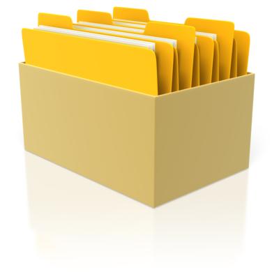Use Evernote to Organize Photos? Hmm……