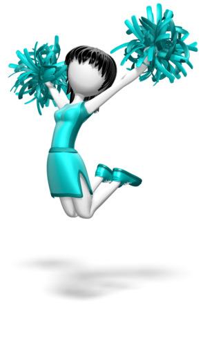 cheerleader_jump_custom_15272