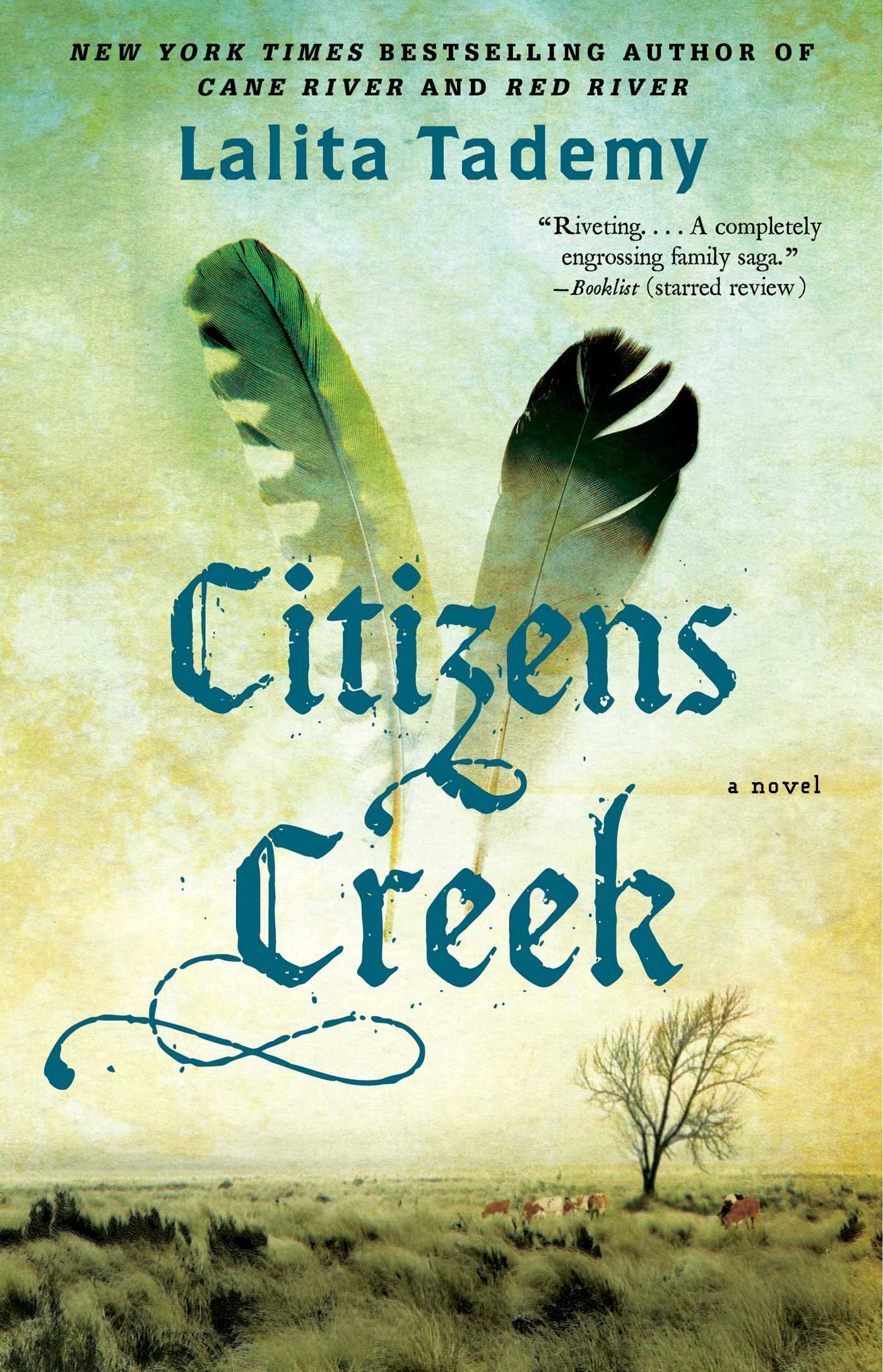 Search results for library of congress for genealogy genealogy gems citizens creek a new novel by new york times best selling author lalita tademy some of you have probably read her previous novels fandeluxe Choice Image