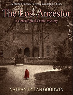 the lost ancestor genealogy gems book club