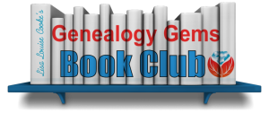 genealogy book club genealogy gems