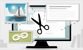 Evernote for Family History: How to Solve a Pesky Evernote Web Clipper Problem