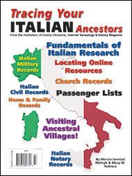 Tracing_Italian_190