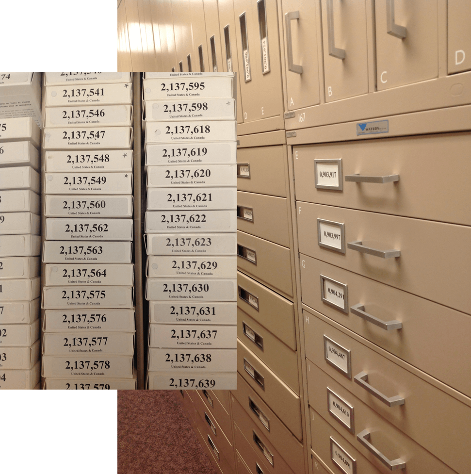 RootsTech 2014: Must-Have Tips for Visiting the Family History Library | Genealogy Gems