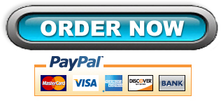 buy now paypal