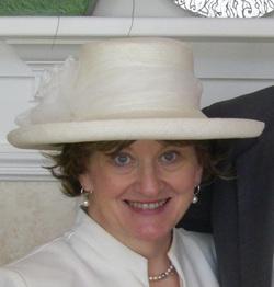 Peggy Lauritzen Genealogy Gems Premium Podcast episode 133