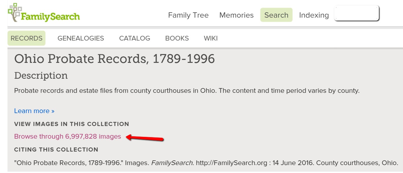 Browse_Only_Database_at FamilySearch