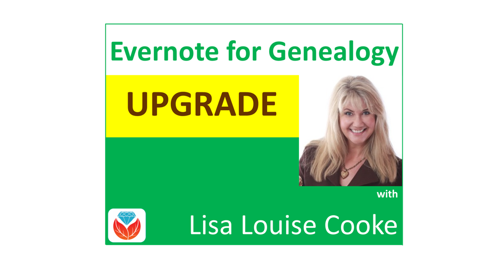 Evernote for Windows Upgrade Offers a Major Face-lift