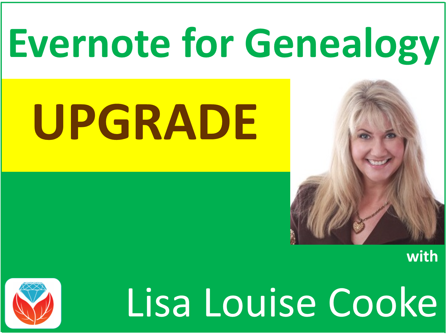 Evernote_Upgrade_Image