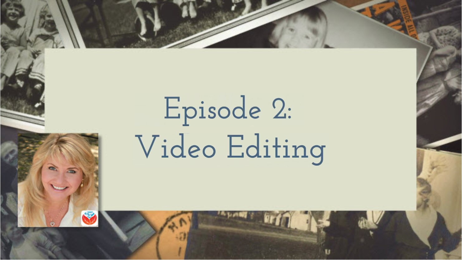 family history videos with Animoto Video 2