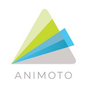 Animoto Create family history videos