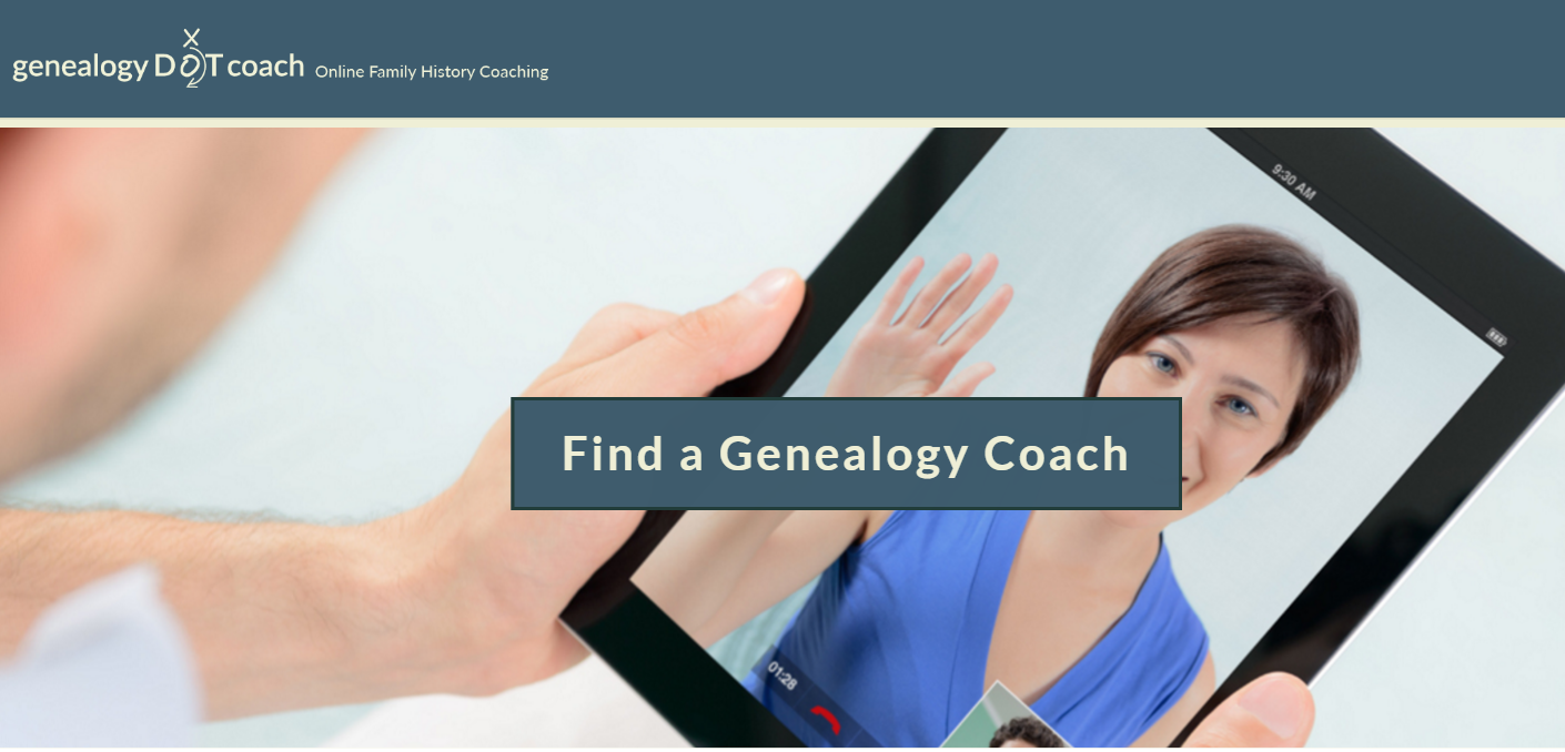 GenealogyDotCoach_FeatureImage