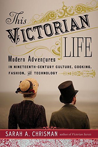 this-victorian-life