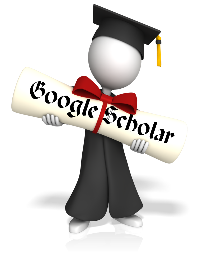 Google Books and Scholar for genealogy success