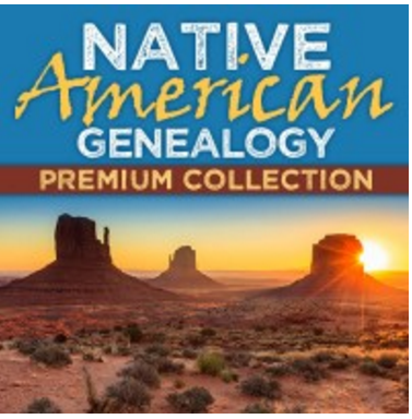 nativeamericangenealogy_bundleclass
