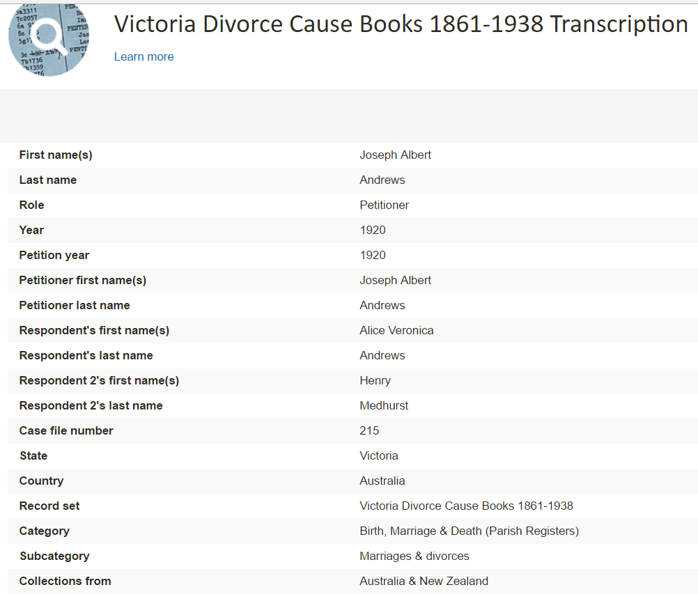 Italian Civil Records In New And Updated Genealogical