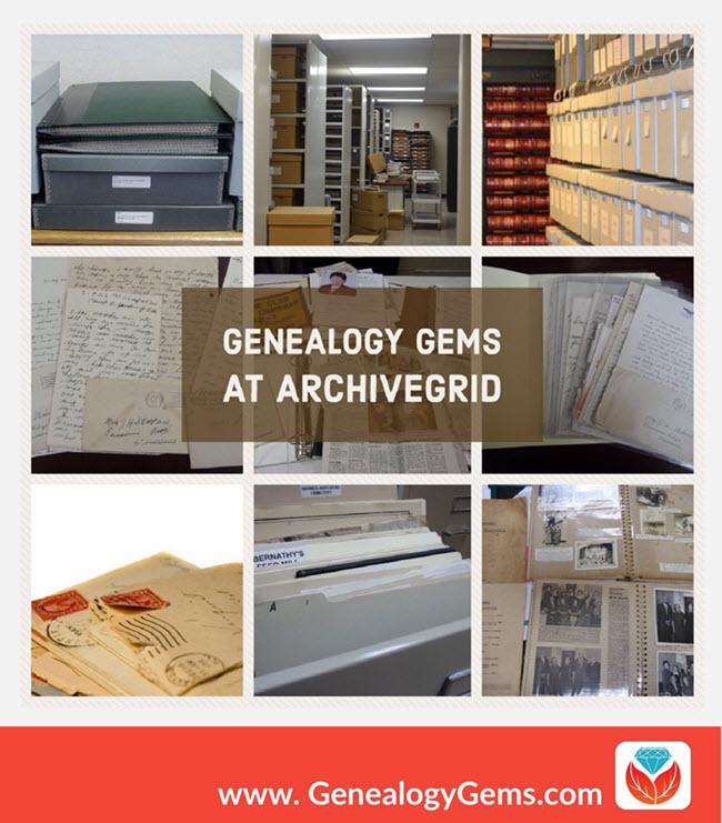 archivegrid