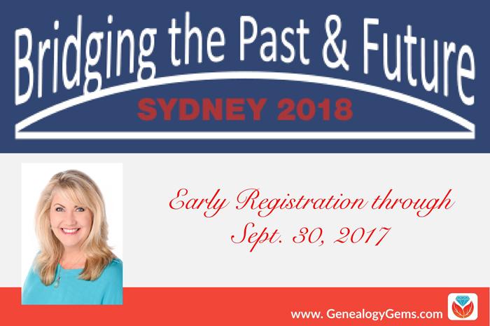 Australasian Congress 2018 Sydney Australia