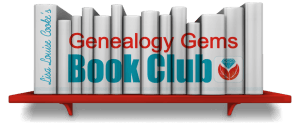 Genealogy Book Club Gems: Add These to Your Must-Read List