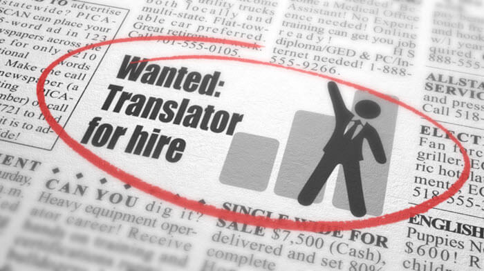 When to Hire a Translator for Genealogy Documents