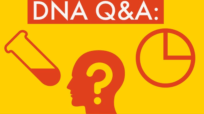 YDNA Test Q&A for Genealogy