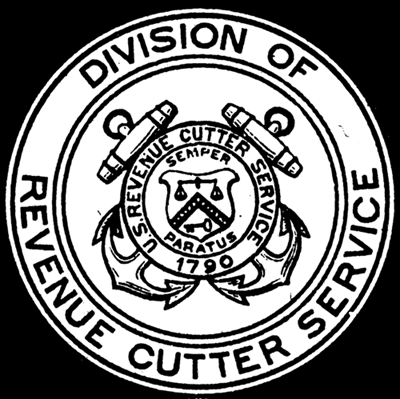 Seal_of_the_United_States_Revenue_Cutter_Service