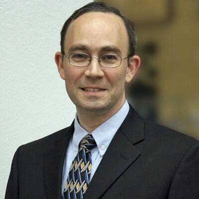 Daniel Horowitz MyHeritage