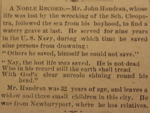 john-handran-death-cape-ann-advertiser-jan-1-1886