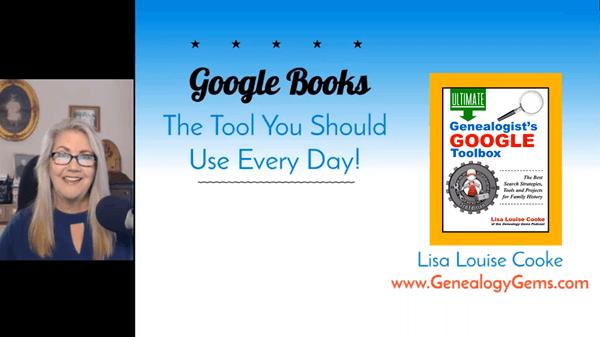 google books premium video class